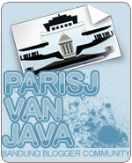 Parisj Van Java